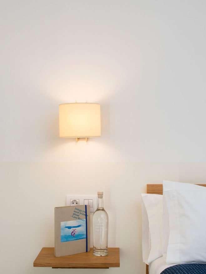 Rooms | Casa Bonay